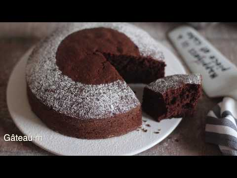 gâteau-au-chocolat-à-tester-absolument-!