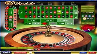 Download 50 Stars Casino For Free