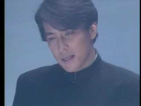 Hideaki Tokunaga / Kazeno Eoria http://www.universal-music.co.jp/tokunaga_hideaki/