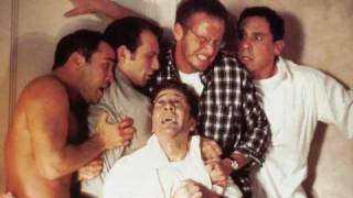 Opie & Anthony: Dead Hooker