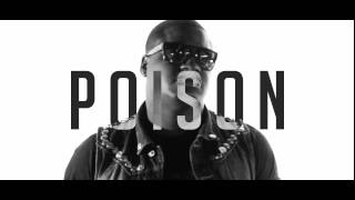 Thug Love - Poison X Cindy X Kozi - Teaser Loyenge For Ever