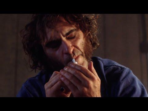 52nd New York Film Festival | Trailer