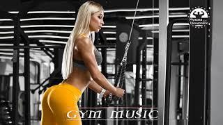 Мотивация динамика зашкаливает 🔥 Музыка для спорта 2019 🔥 Best NCS Gym Bodybuilding Music 132