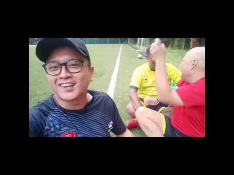 OPINI SUPORTER - BUNGKAM TOTTENHAM DAN BARCELONA, AJAX JUARA LIGA CHAMPIONS EROPA 2018/2019