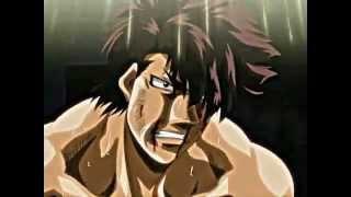 vuclip Hajime no Ippo AMV~ippo vs sendo