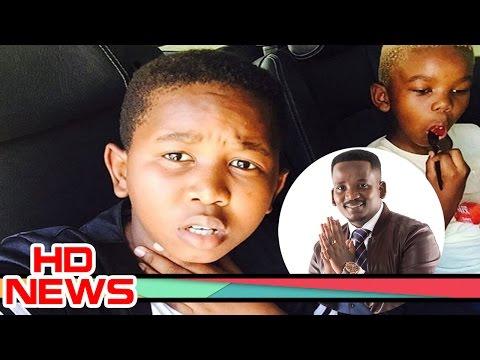 sfiso-ncwane's-son-has-written-a-heart-felt-message-to-mom