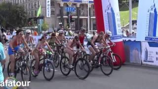 вело экстрим 2(Это видео создано с помощью видеоредактора YouTube (http://www.youtube.com/editor), 2015-08-30T09:04:09.000Z)