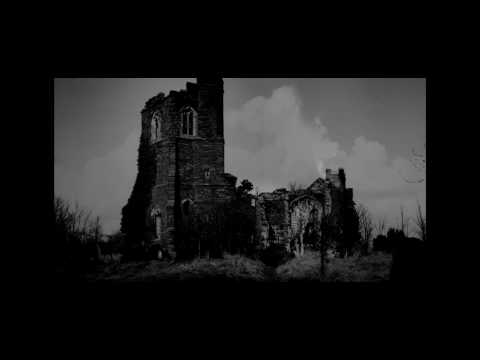 The paranormal diaries : Clophill (VF) -...