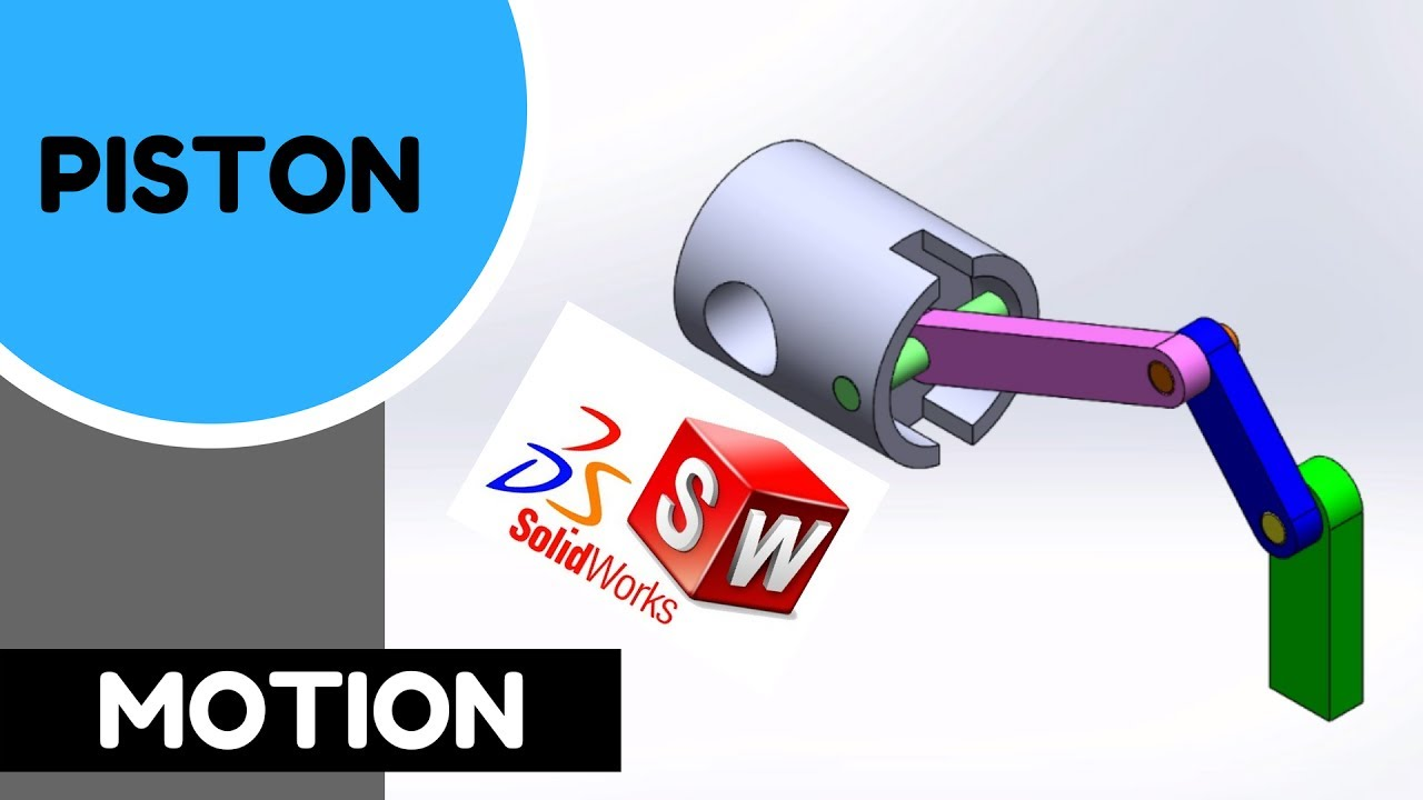 Koleksi 420  Gambar Animasi Piston HD Terbaru