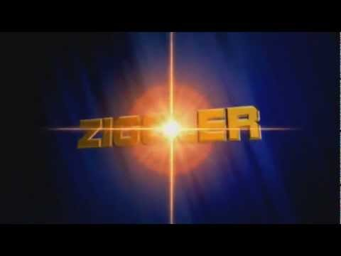 Dolph Ziggler Titantron And Theme Song 2010-11 HD(I Am Perfection)(with download link)