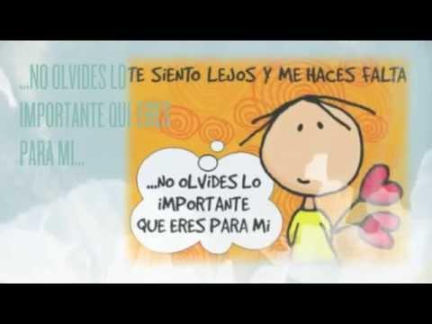 Mejores Frases Para Fb Feliz Día Super Mama De Tu Hijo En Tu