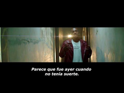 Hopsin - Bout the Business (Subtitulada en Español)