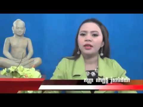 CNRP Daily News 15 January 2015 | Khmer hot news | khmer news | Today news | world news