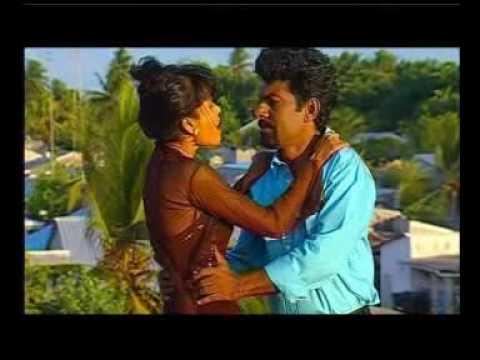 Dhivehi songs - YouTube