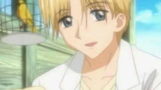 Gakuen Alice- Grown Up!!