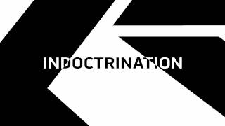 ➜ FOXSKY vs Negative pH - Indoctrination REMIX (WARNING: LOUD)
