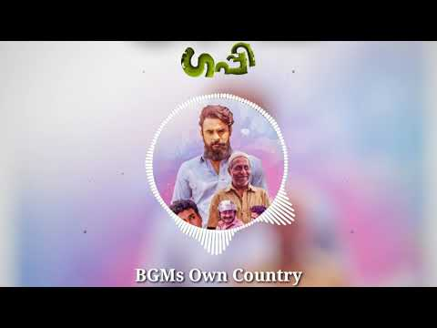 guppy-bgm-|-guppy-sad-bgm-|-emotional-bgm-|-tovino-thomas-|-malayalam-bgm