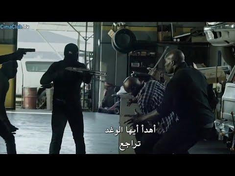 افضل فيلم اكشن امريكي قتال عصابات ضد الشرطة حماسي جدا مشوق مصداقيه مترجم HD motarjam