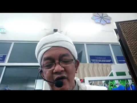 Download Ustaz Mohd Hanif Mohd Salleh - Penjelasan Zikir Yang Memenatkan 70 Malaikat
