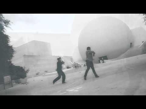Electro Dance Tijuana | PROMO | FreakBoyz The new family |