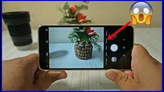 Xiaomi Redmi Y2 Camera Features : OMG So Many ! 😱