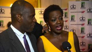 ... Michael B Jordan Dodge Red Carpet Interview Hfa 2013 Full Movie Online