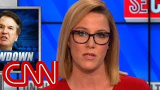 SE Cupp: Be better than this