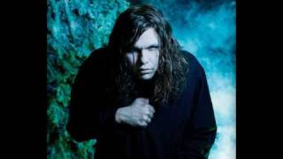 Watch Jay Reatard Wounded video