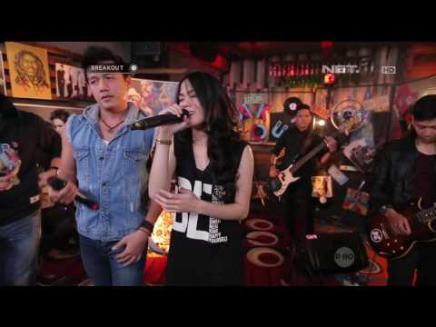 Sheryl Sheinafia & Boy William Ft. Electron 45 - Love Me Like You Do (Ellie Goulding Cover)