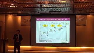 국민대학교 정치대학원 송언석 의원 특강 영상 [제2편]