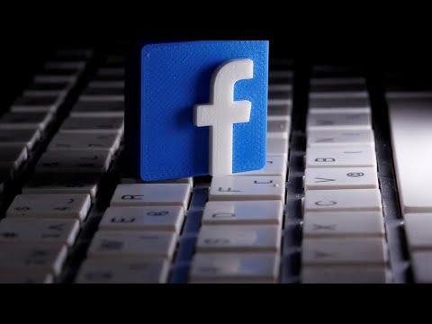 Racisme sur Facebook : le réseau social fait face à un boycott de certains annonceurs