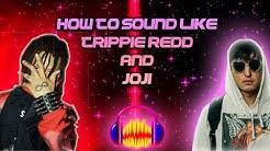 Download How to sound like Juice Wrld! Audacity tutorial