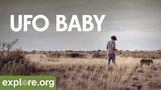 UFO Baby | Explore Films