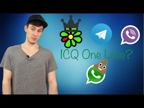 Viber Vs Telegram Vs WhatsApp