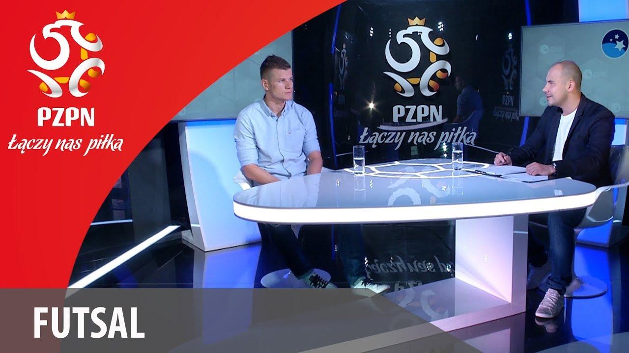 Łączy Nas Futsal #21