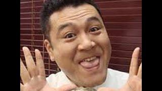 お笑いコンビ「アンタッチャブル」の山崎弘也(39)が今月14日、O...