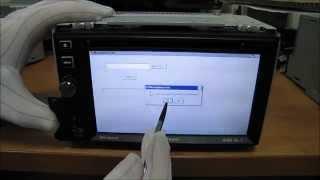 Prology MDN-2680T (1715T / 2670T) как обновить прошивку