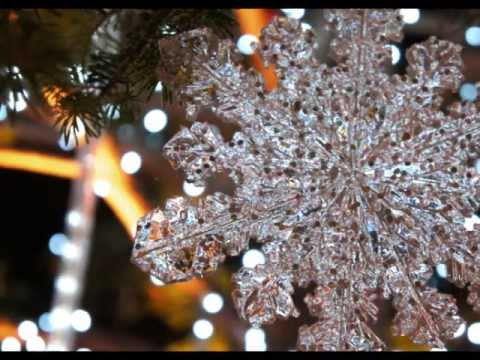 Harmonica harmonica tabs last christmas : Last Christmas --Harmonica - YouTube
