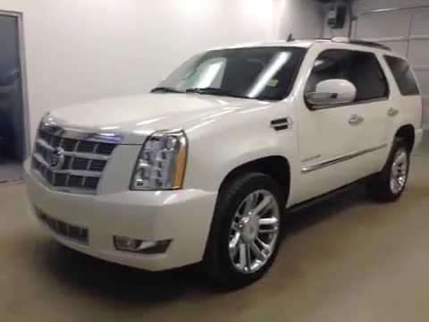 and hqdefault up tour platinum watch escalade start overview walkaround cadillac