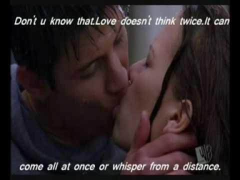 Love Doesn't Ask Why - Celine Dion - www.love4pakistan.com