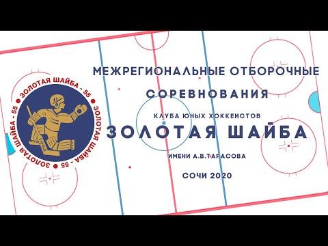 24.03.20  СПОРГРАД    -    АВАНГАРД