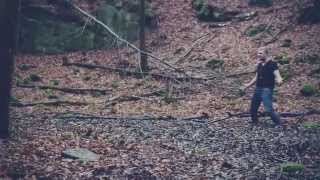 Hurricane Dean - Flat Random Noise (official video)