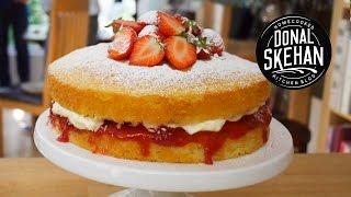 New Baking Recipes! - VLOG Episode 13