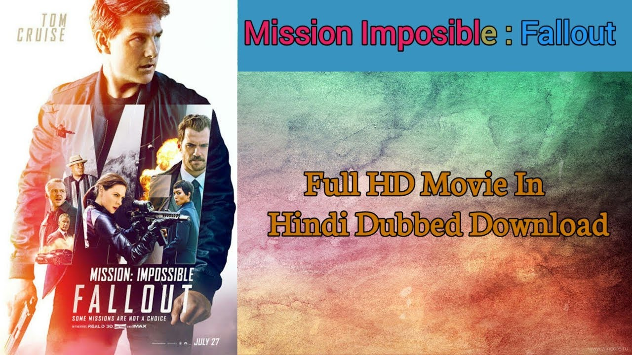 mission impossible 3 full movie in hindi dubbed hd 1080p