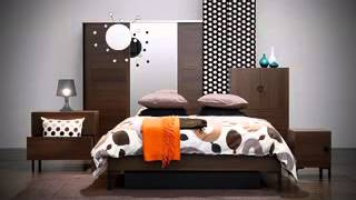 Diy Bedroom Set Design Decorating Ideas