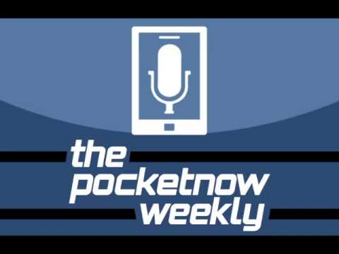 galaxy-s5-rumors,-moto-moves,-&-ces-from-a-virgin-viewpoint---pocketnow-weekly-079