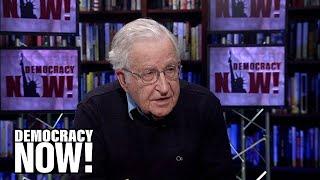 Chomsky: It