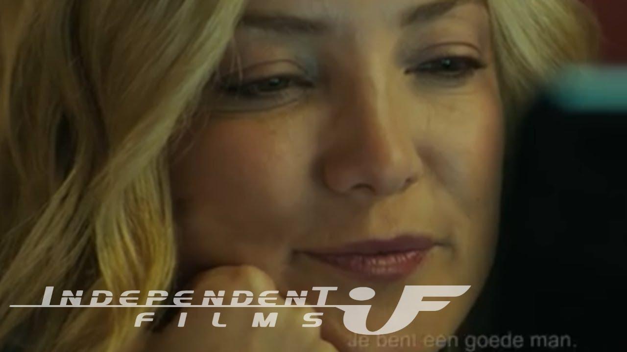 Deepwater Horizon   Trailer 2
