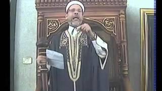 فيديو: إمام مسجد بمدينة صفاقس التونسية يدعو إلى إعدام المثليين  - فرانس 24