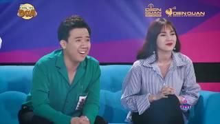Tổng hợp những Hot kid TRIỆU VIEW của Biệt tài tí hon mùa 2